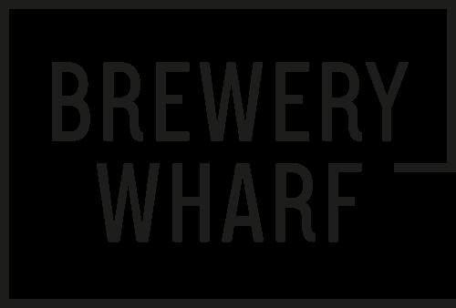 Brewery Wharf Leeds
